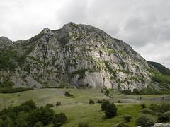 Escursionismo App. Lucano - Monte Alpi
