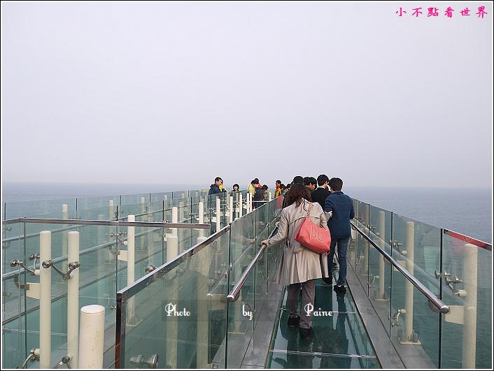 釜山五六島空中步道 (15).JPG