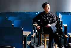 杨奎松:中国现代知识分子的政治选择