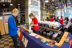 IMG_8252 (Hege Rkenes) Tags: ironman select haugesund 2014 703