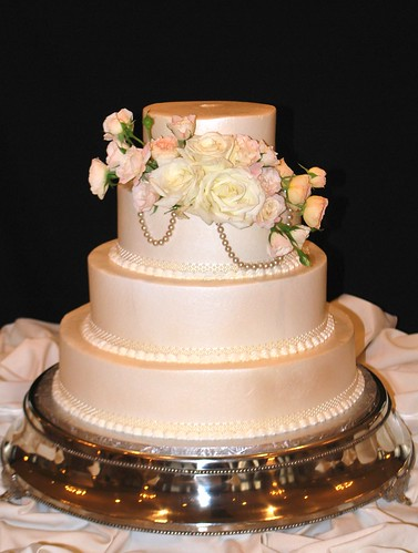 Wedding Cake Gallery Simply Perfection Cakes Indianapolis - Wedding Cakes Gallery
