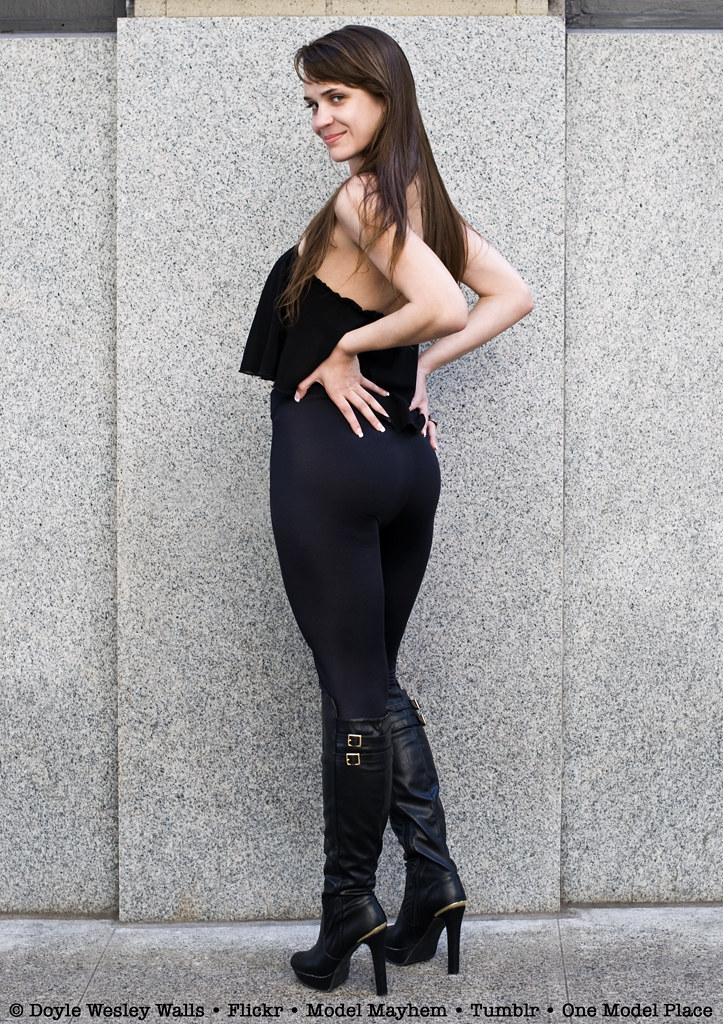 smuk kvinde eb escort