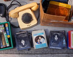The World S Best Photos Of 8track And Retro Flickr Hive Mind