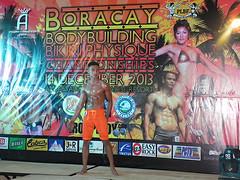 boracaychamps2013 (29)