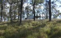 000 Anduramba Range Road, Anduramba QLD