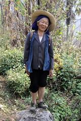 china - south yunnan (Retlaw Snellac Photography) Tags: china tribal yunnan tribe ethnic minority