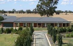96 Rivergums Drive, Moama NSW