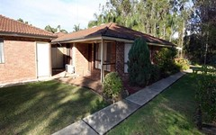 17 9 Deaves Road, Cooranbong NSW