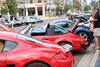 2014-Red-Brick-Reunion-2014-06-28-197 (UDPride) Tags: cars germany stuttgart 911 exotic turbo porsche cabrio 944 speedster 930 carrera targa 928 cabriolet 968 pdk zuffenhausen tiptronic