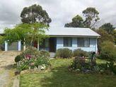 9 Tara Place, Goulburn NSW