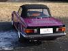 02 Triumph TR6 Verdeck ohne Reißverschluss mgs 04