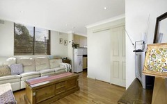 32/628 Crown Street, Surry Hills NSW