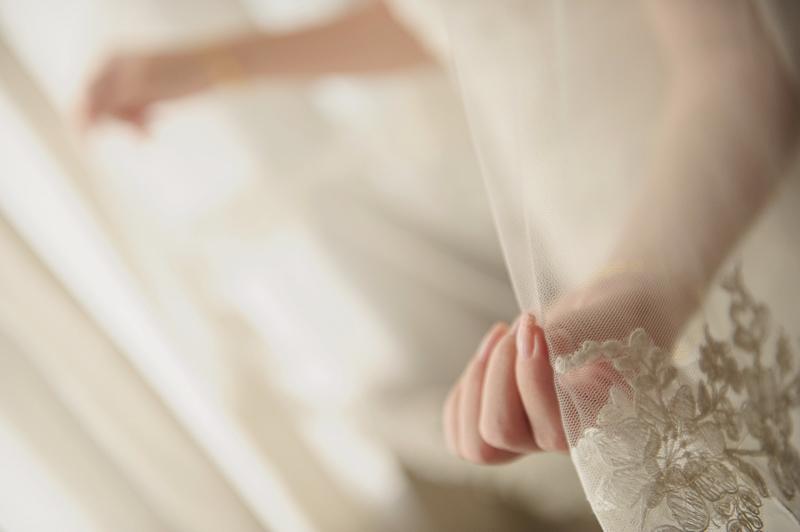 14550401722_e13cdc1668_o- 婚攝小寶,婚攝,婚禮攝影, 婚禮紀錄,寶寶寫真, 孕婦寫真,海外婚紗婚禮攝影, 自助婚紗, 婚紗攝影, 婚攝推薦, 婚紗攝影推薦, 孕婦寫真, 孕婦寫真推薦, 台北孕婦寫真, 宜蘭孕婦寫真, 台中孕婦寫真, 高雄孕婦寫真,台北自助婚紗, 宜蘭自助婚紗, 台中自助婚紗, 高雄自助, 海外自助婚紗, 台北婚攝, 孕婦寫真, 孕婦照, 台中婚禮紀錄, 婚攝小寶,婚攝,婚禮攝影, 婚禮紀錄,寶寶寫真, 孕婦寫真,海外婚紗婚禮攝影, 自助婚紗, 婚紗攝影, 婚攝推薦, 婚紗攝影推薦, 孕婦寫真, 孕婦寫真推薦, 台北孕婦寫真, 宜蘭孕婦寫真, 台中孕婦寫真, 高雄孕婦寫真,台北自助婚紗, 宜蘭自助婚紗, 台中自助婚紗, 高雄自助, 海外自助婚紗, 台北婚攝, 孕婦寫真, 孕婦照, 台中婚禮紀錄, 婚攝小寶,婚攝,婚禮攝影, 婚禮紀錄,寶寶寫真, 孕婦寫真,海外婚紗婚禮攝影, 自助婚紗, 婚紗攝影, 婚攝推薦, 婚紗攝影推薦, 孕婦寫真, 孕婦寫真推薦, 台北孕婦寫真, 宜蘭孕婦寫真, 台中孕婦寫真, 高雄孕婦寫真,台北自助婚紗, 宜蘭自助婚紗, 台中自助婚紗, 高雄自助, 海外自助婚紗, 台北婚攝, 孕婦寫真, 孕婦照, 台中婚禮紀錄,, 海外婚禮攝影, 海島婚禮, 峇里島婚攝, 寒舍艾美婚攝, 東方文華婚攝, 君悅酒店婚攝, 萬豪酒店婚攝, 君品酒店婚攝, 翡麗詩莊園婚攝, 翰品婚攝, 顏氏牧場婚攝, 晶華酒店婚攝, 林酒店婚攝, 君品婚攝, 君悅婚攝, 翡麗詩婚禮攝影, 翡麗詩婚禮攝影, 文華東方婚攝
