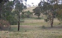 33, 54,75, Marble Hill Road, Goulburn NSW