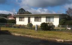9 Post Office Street, Emmaville NSW