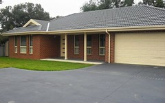 4/125 Hawdon Court, Howlong NSW