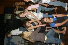 Shake, Ripple and Roll 20-8-2007 078