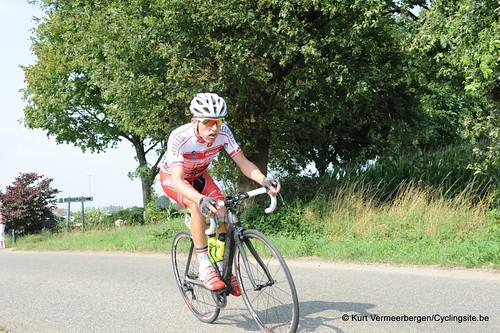 Geel Oosterlo  (133)