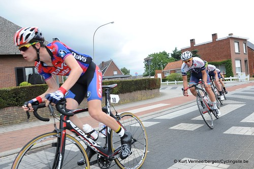 Juniores Herenthout (84)