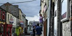 _DSC0410_Kopie (marinagrr) Tags: ireland galway irland eire connemara burren aran irlanda westireland