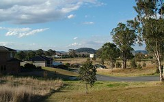 Lot 98 HIGGINS Close, Gloucester NSW