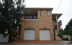 22a Chamberlain Street, Bexley NSW