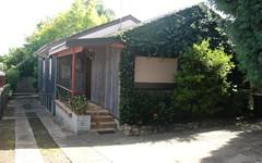 102 Elizabeth St, Riverstone NSW