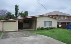 17 Wilga Street, Blacktown NSW