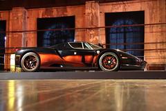 Ferrari Enzo_2 (michaelgoll777) Tags: ferrari enzo
