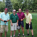 """Billy's Legacy 8th Annual Golf Outing and Dinner • <a style=""""font-size:0.8em;"""" href=""""http://www.flickr.com/photos/99348953@N07/14638011765/"""" target=""""_blank"""">View on Flickr</a>"""