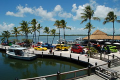 FL - Key West Power Cruise (SEMA Photos) Tags: show street hot classic sports car club truck vintage san day offroad 4x4 action antique performance pickup automotive hobby appreciation vehicle rod restoration network enthusiast sema custom luxury collector 2012 ccad