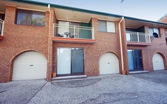 5/4 Winsor Street, Merewether NSW