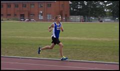 Dan 800m (Maw*Maw) Tags: photoshop canon eos athletics running run crop saturation 7d