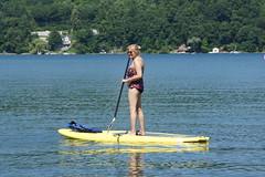 DSC06345 (jdunbar12333@att.net) Tags: summer cottage fingerlakes keukalake