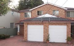 23a Maher Street, Hurstville NSW