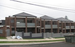 14/2A William Street, South Hurstville NSW