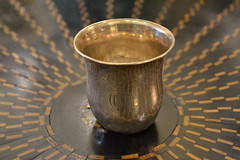 "Silver Beaker • <a style=""font-size:0.8em;"" href=""http://www.flickr.com/photos/51721355@N02/14712955476/"" target=""_blank"">View on Flickr</a>"