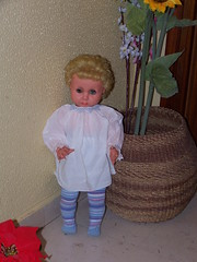 Paolo Furga (sonya_ippo) Tags: family sunshine vintage doll dolls paolo famiglia lola barbie mini polly lucia pocket felice pinocchio franca mattel brunello bambole bambola effe cicciobello sebino zambelli zanini furga italocremona migliorati