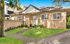 1/2 Strickland Street, Heathcote NSW