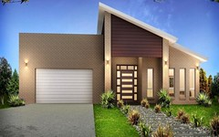 LOT 256 Proposed Rd, Silverdale NSW