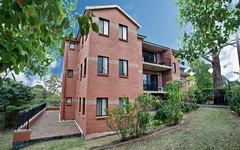 13/294 Pennant Hills Road, Pennant Hills NSW