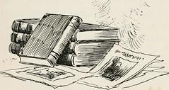 Anglų lietuvių žodynas. Žodis waste-paper-basket reiškia atliekų-popieriaus krepšelį lietuviškai.