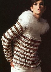 Gedifra 33 (8) (Homair) Tags: wool neck fur sweater fuzzy gedifra