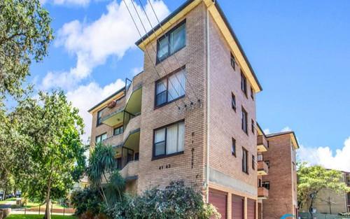 1/41 Banksia Rd, Caringbah NSW 2229
