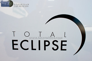 eclipse10