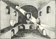 Anglų lietuvių žodynas. Žodis classical architecture reiškia klasikinė architektūra lietuviškai.