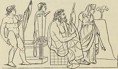 Anglų lietuvių žodynas. Žodis scholiast reiškia n ist. (senovės autorių) komentatorius, scholiastas lietuviškai.
