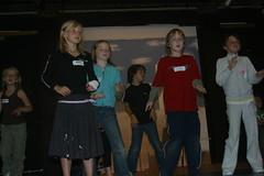 Shake, Ripple and Roll 21-8-2007 094