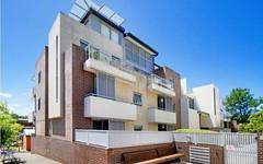 5/10 Lucerne Street, Belmore NSW
