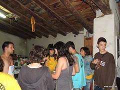FiestasVispal14-032